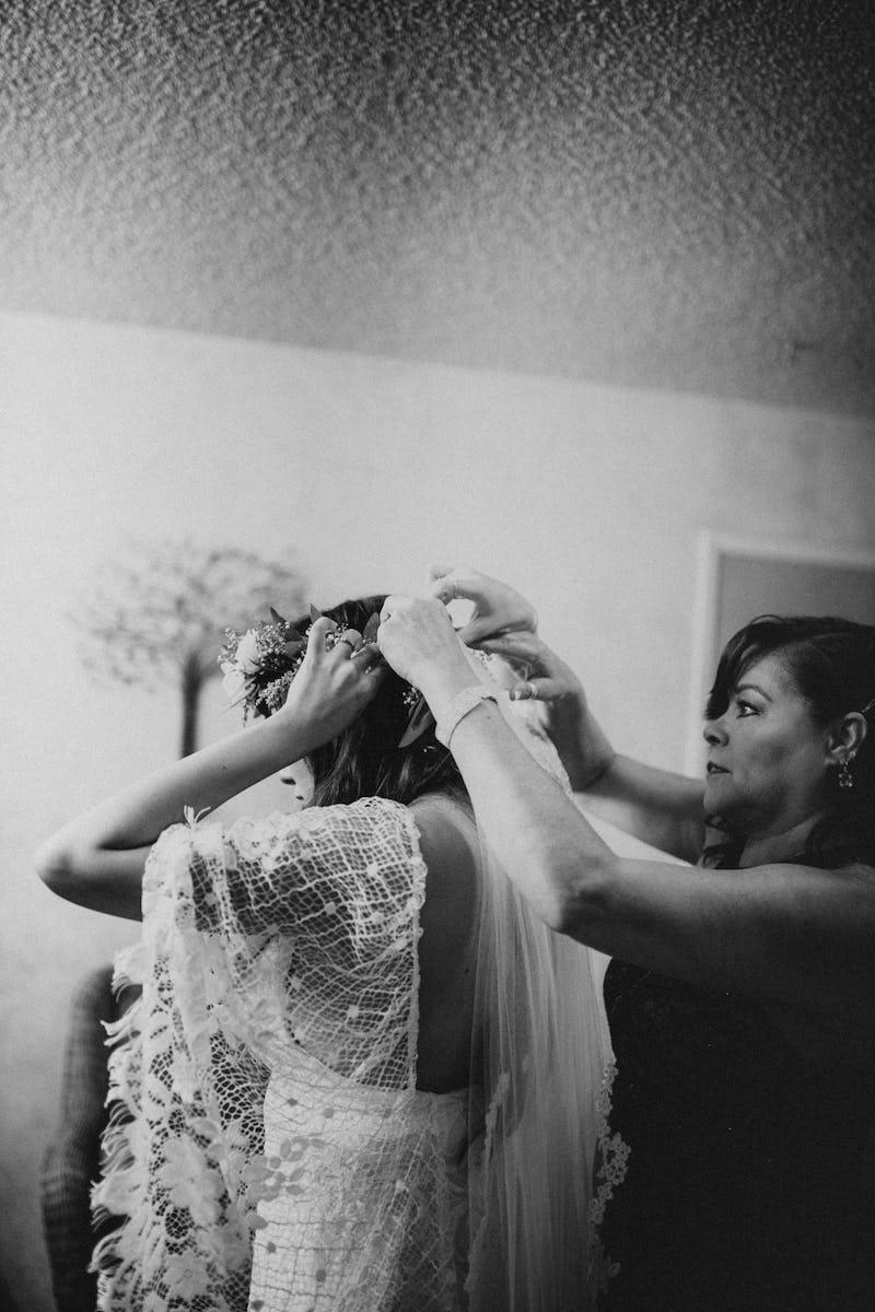 elcentro-california-wedding-modern-56