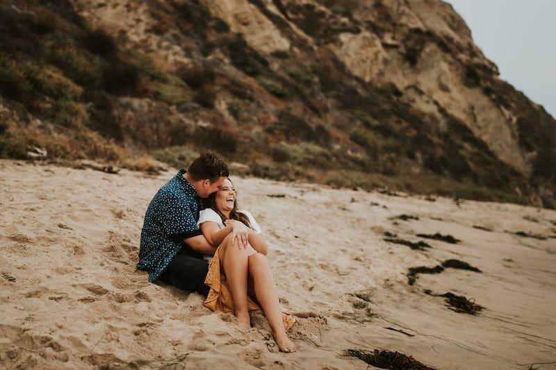 shakeshack-beachengagements-orangecounty-2019-36