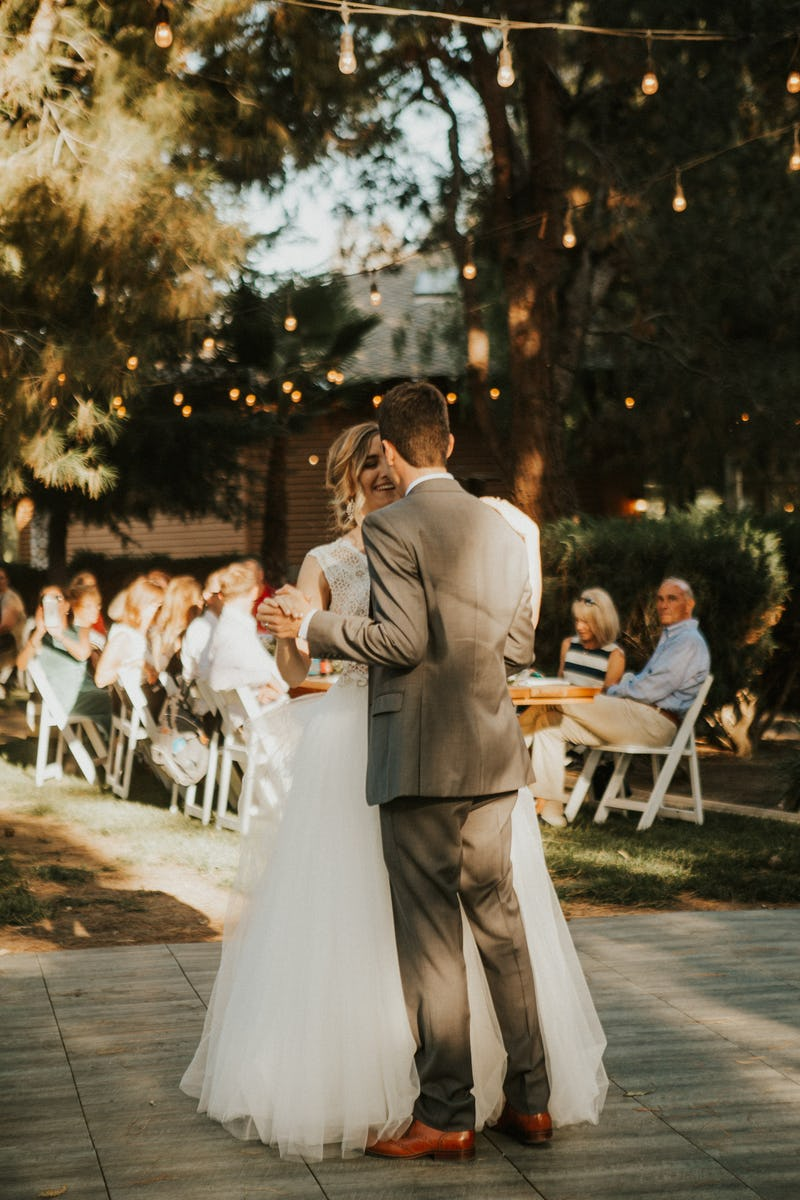woodsy-california-wedding-kirkman-81