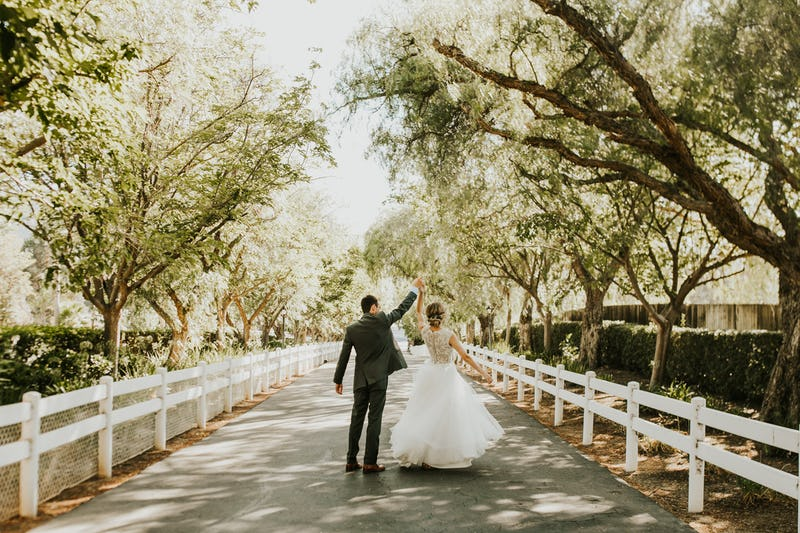 woodsy-california-wedding-kirkman-45