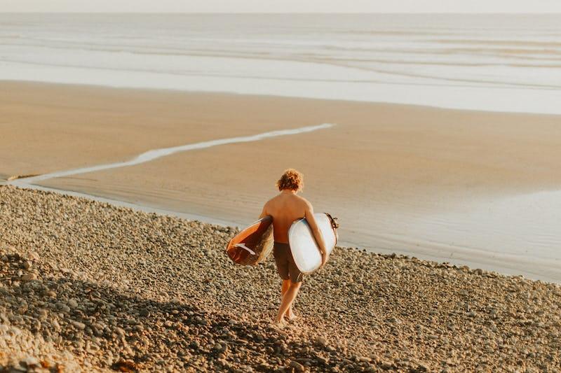 sanonofre-surf-couples-2021-21