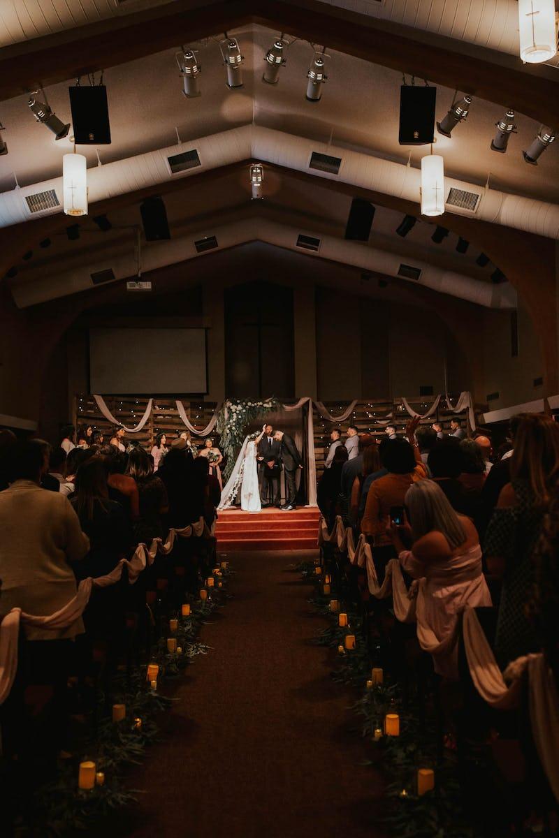 elcentro-california-wedding-modern-62