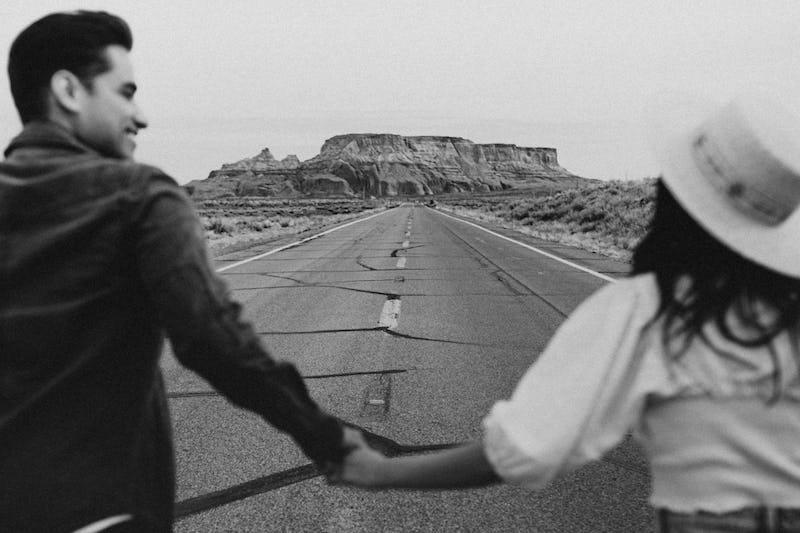 arizona-roadtrip-engagement-session-116