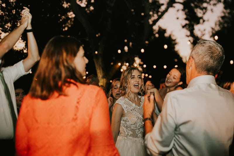woodsy-california-wedding-kirkman-119