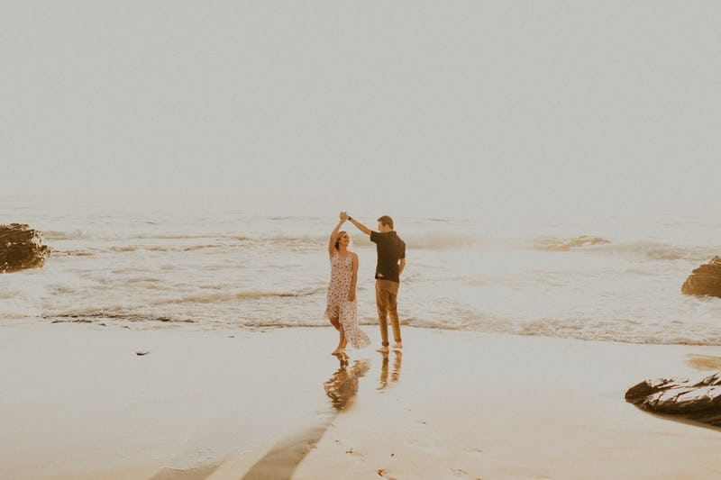 lindsay-crystalcove-engagements-22