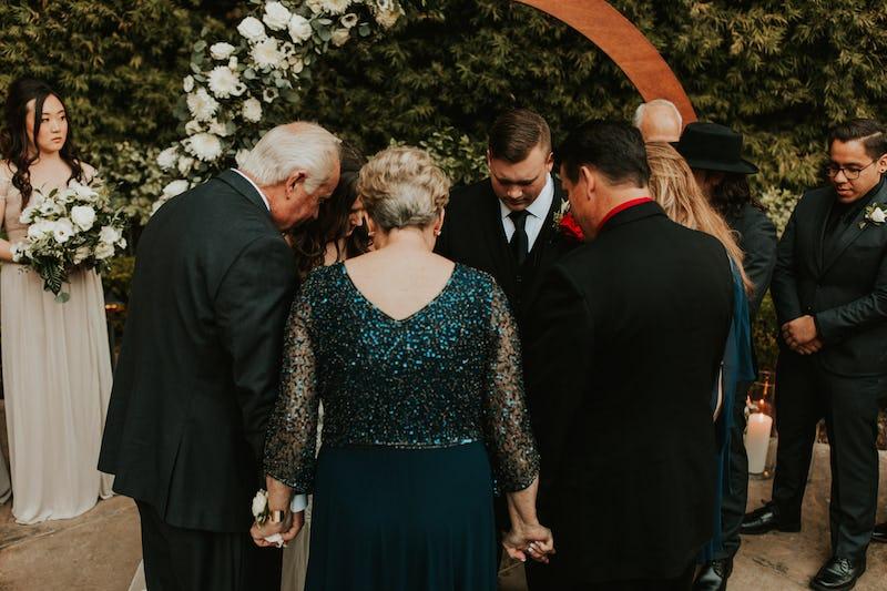 franciscangardens-sanjuancapistrano-wedding-42