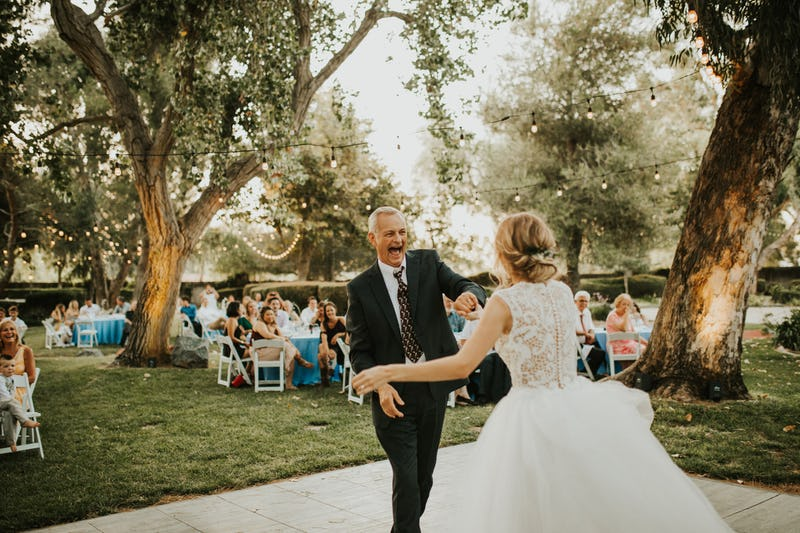 woodsy-california-wedding-kirkman-106