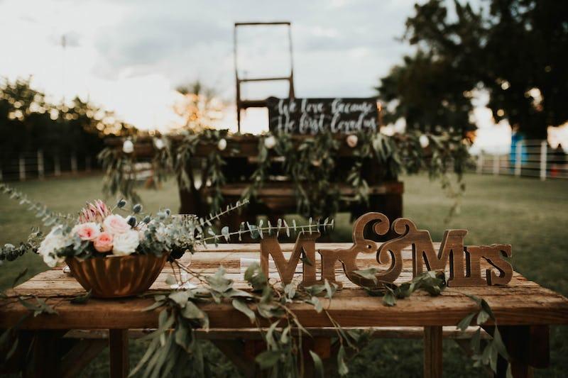 elcentro-california-wedding-modern-41