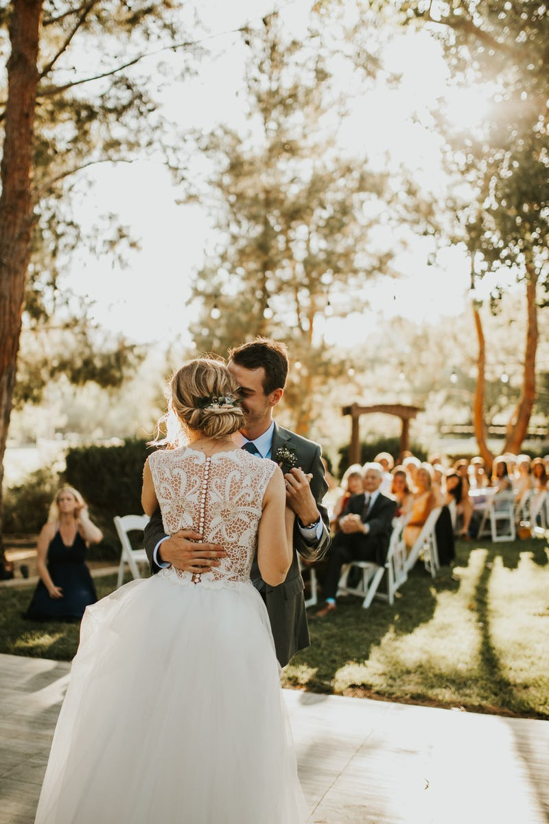 woodsy-california-wedding-kirkman-79