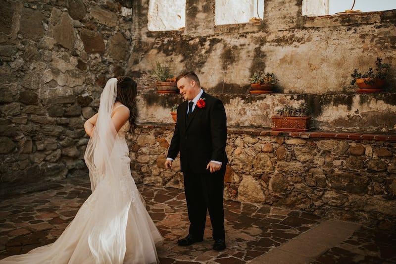 franciscangardens-sanjuancapistrano-wedding-126
