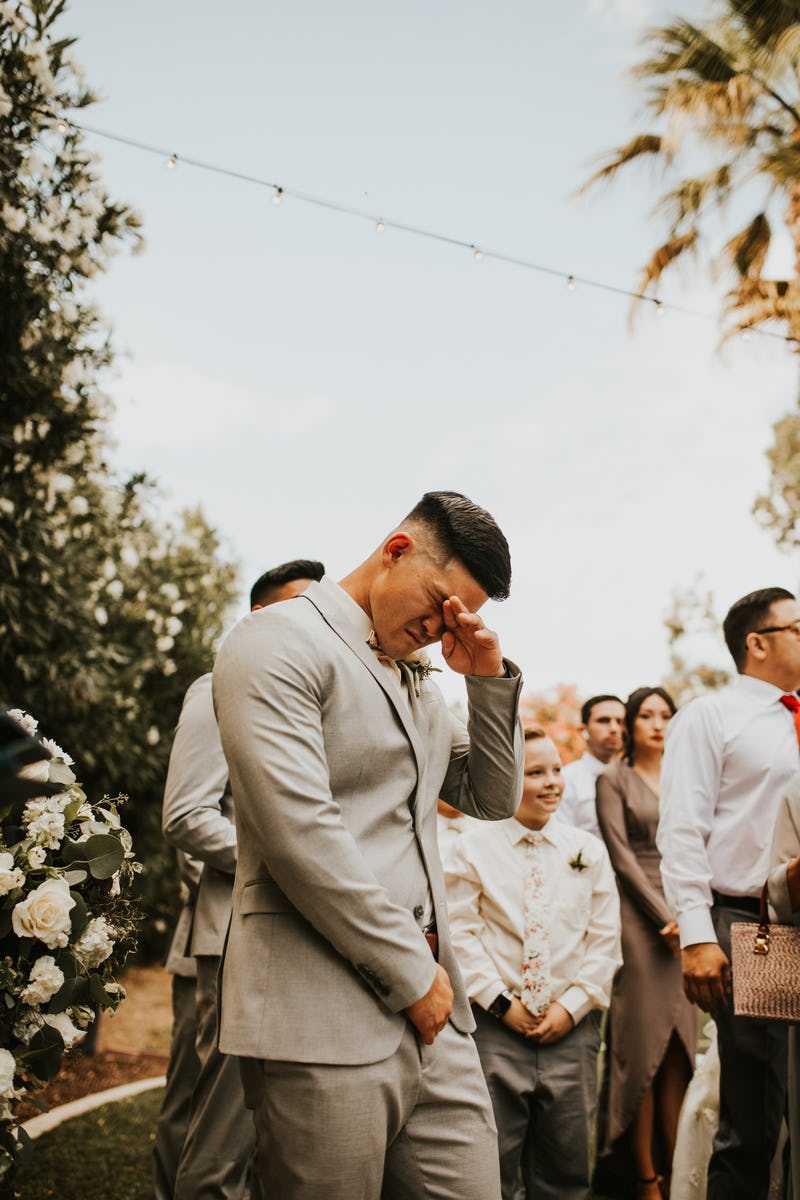 orchard-lee-wedding-temecula-26