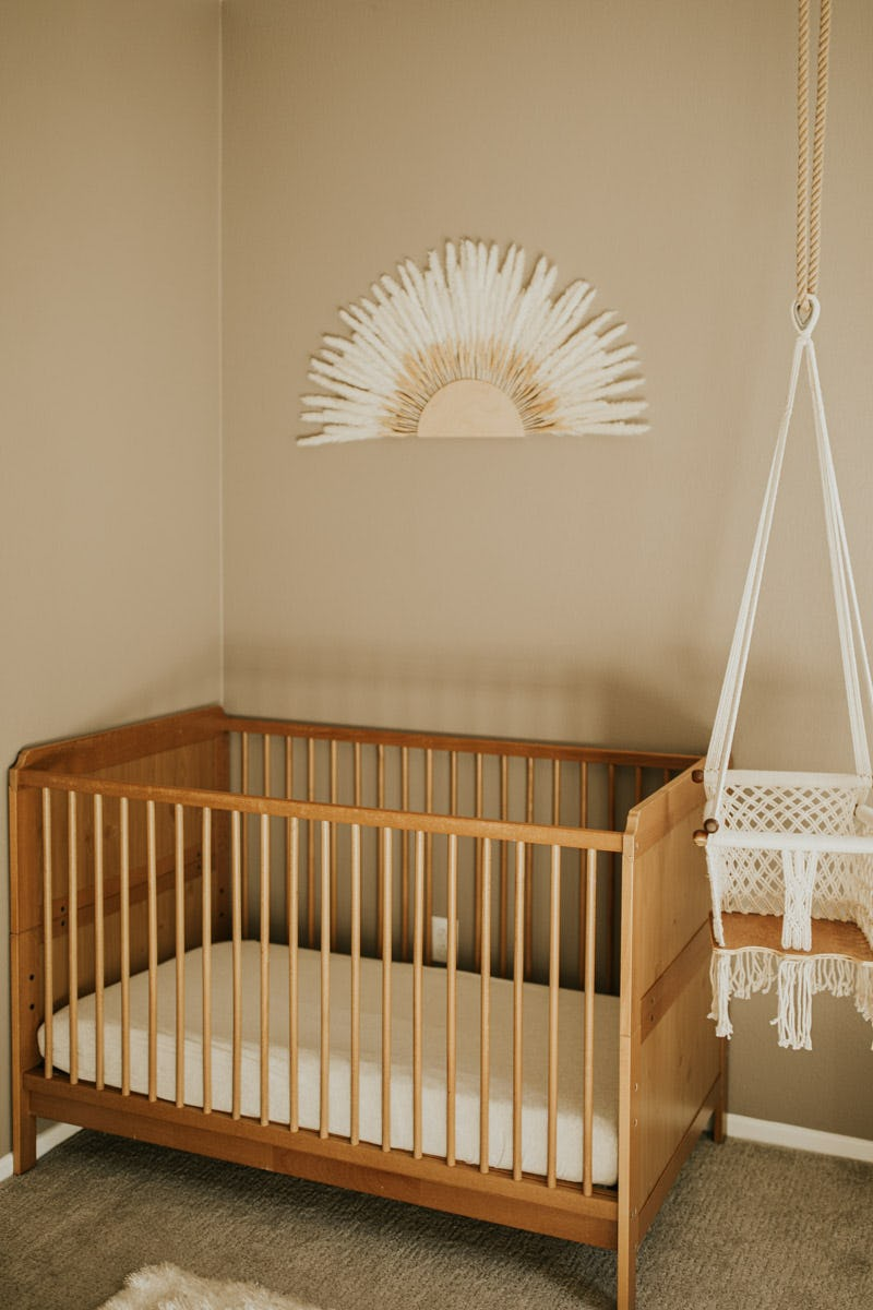 riskfamily-anaheim-inhome-maternity-4