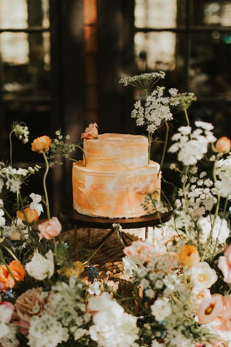 pinehillodge-springwedding-julian00023