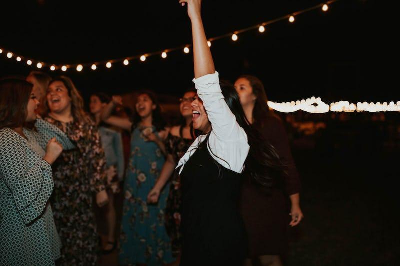 elcentro-california-wedding-modern-104