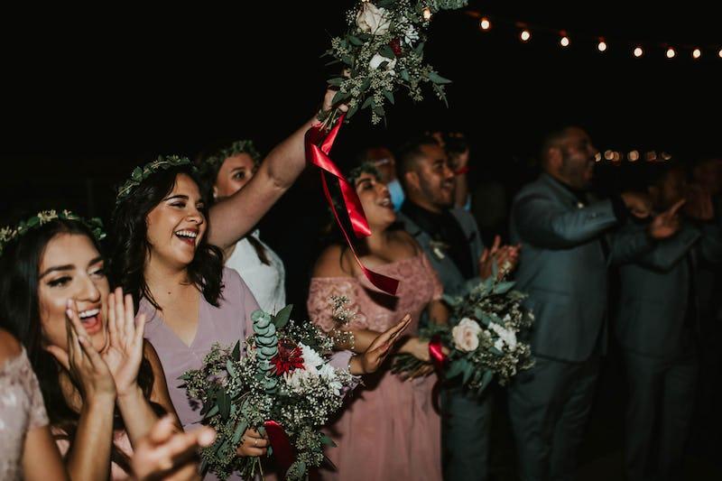 elcentro-california-wedding-modern-101