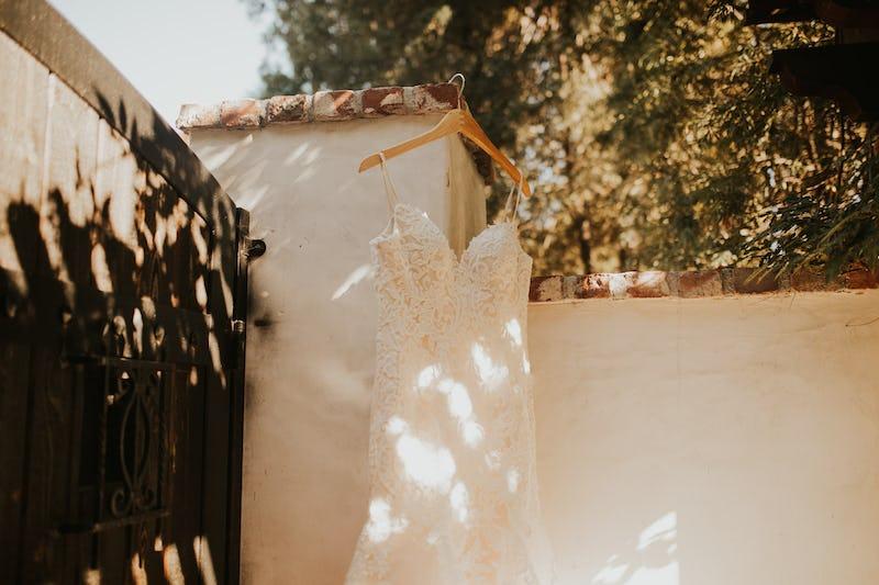 franciscangardens-sanjuancapistrano-wedding-4