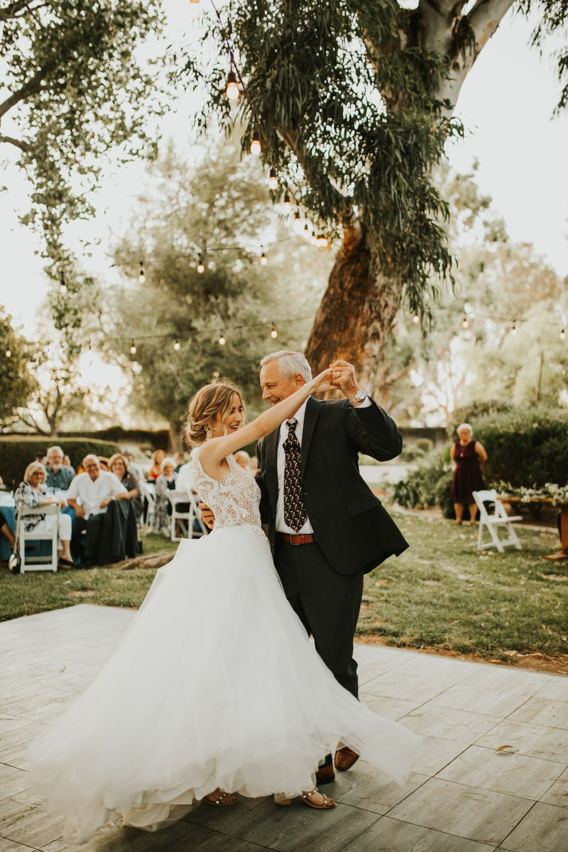 woodsy-california-wedding-kirkman-103