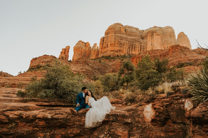 Sedona-Arizona-Elopement-Sarah-138