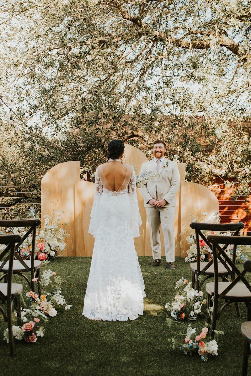pinehillodge-springwedding-julian00047