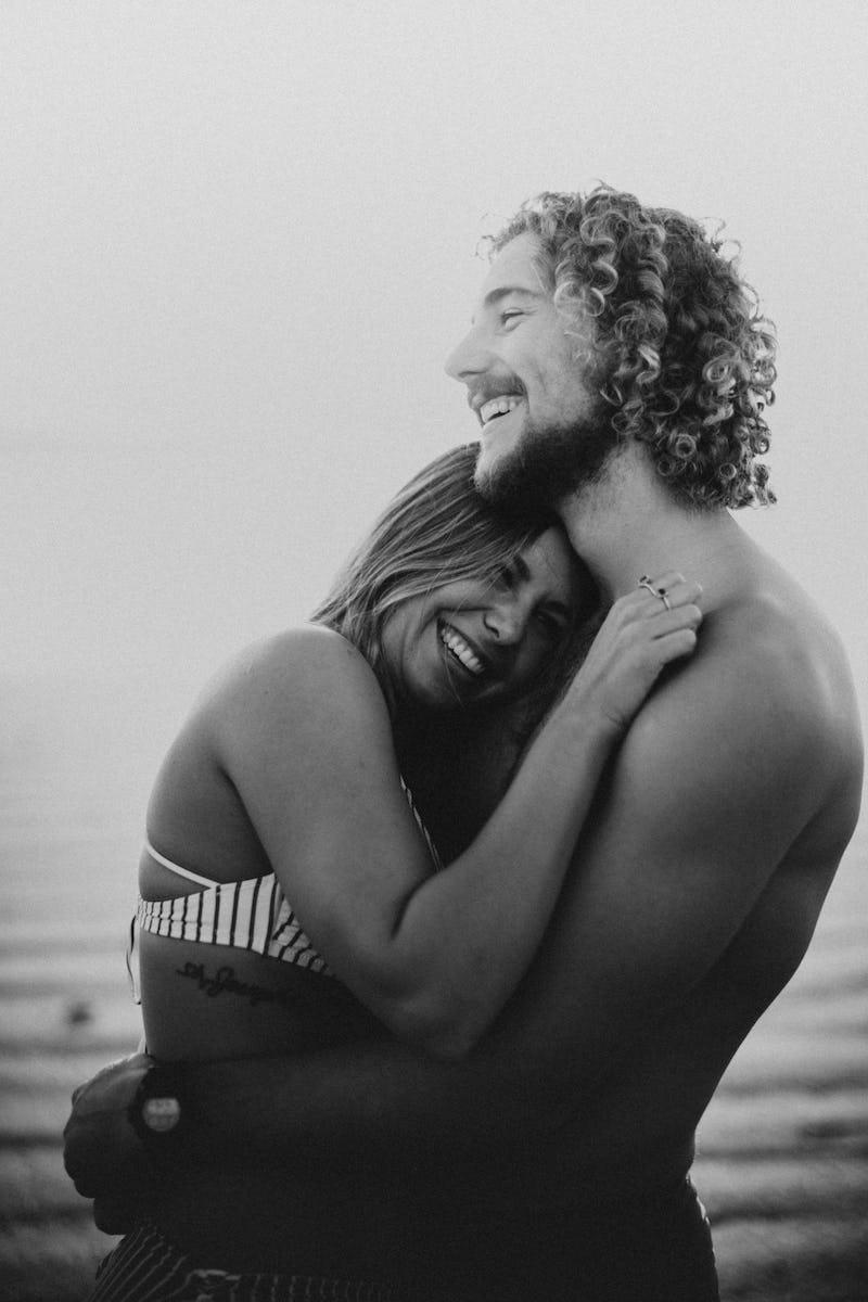 sanonofre-surf-couples-2021-30