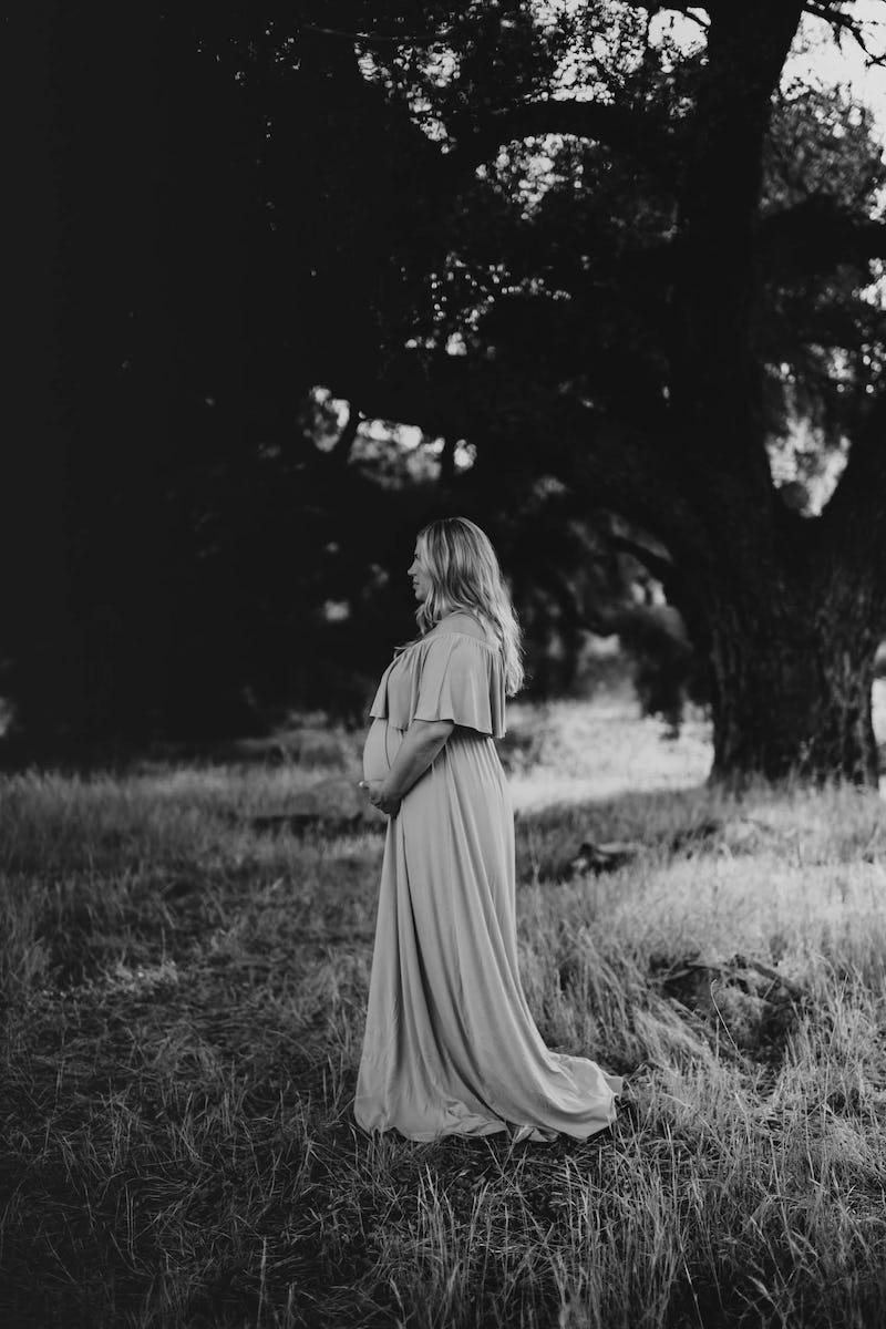 maternity-temecula-vitrano-summer-4