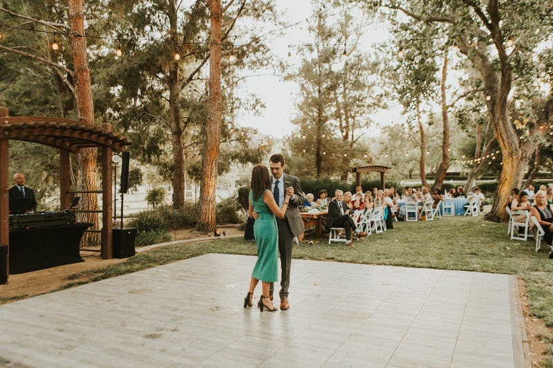 woodsy-california-wedding-kirkman-92