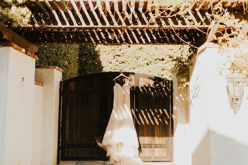 franciscangardens-sanjuancapistrano-wedding-74