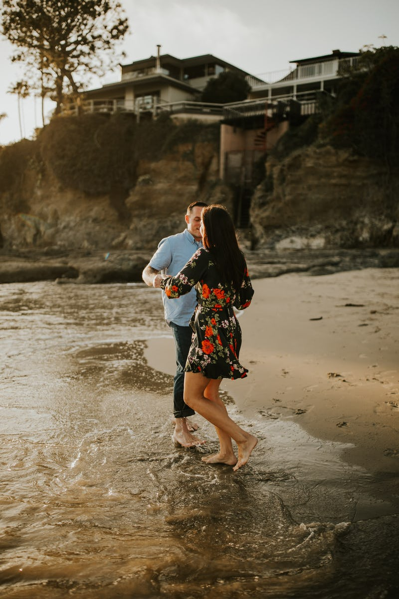 shawscove-engagements-stacey-37