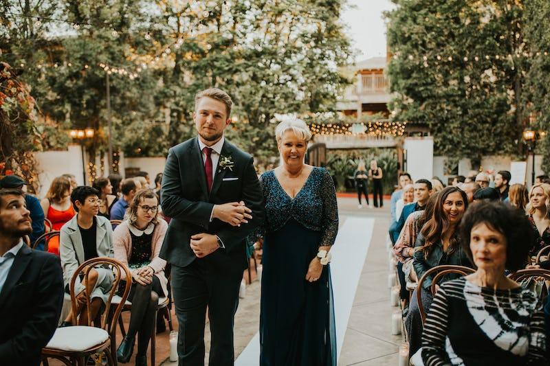 franciscangardens-sanjuancapistrano-wedding-15