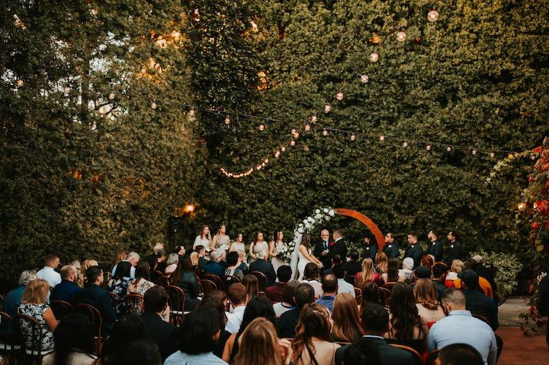 franciscangardens-sanjuancapistrano-wedding-36