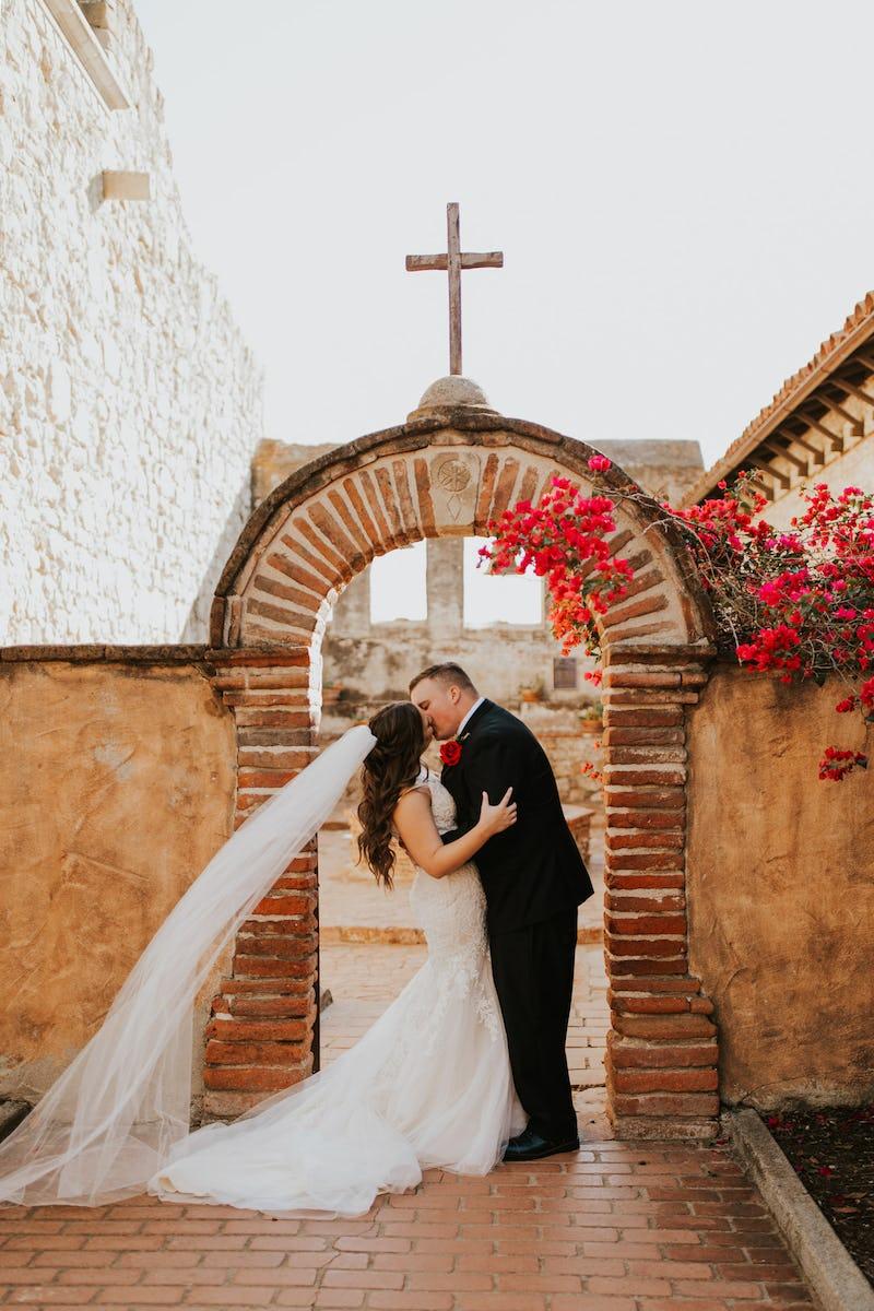 franciscangardens-sanjuancapistrano-wedding-145