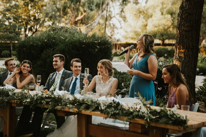 woodsy-california-wedding-kirkman-83