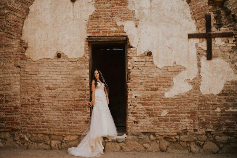 franciscangardens-sanjuancapistrano-wedding-165
