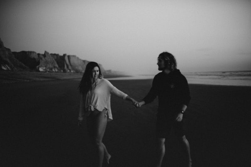 sanonofre-surf-couples-2021-76