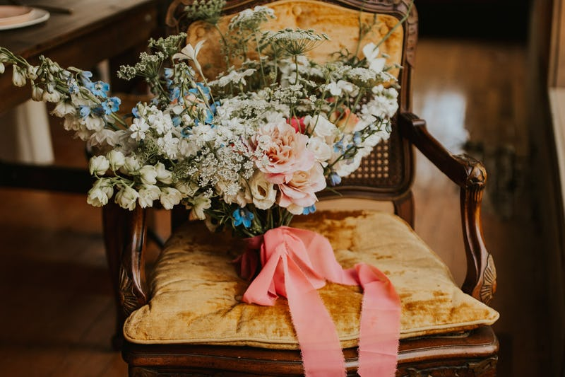 pinehillodge-springwedding-julian00012