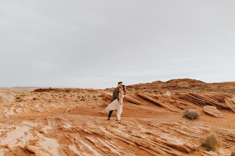 arizona-roadtrip-engagement-session-62