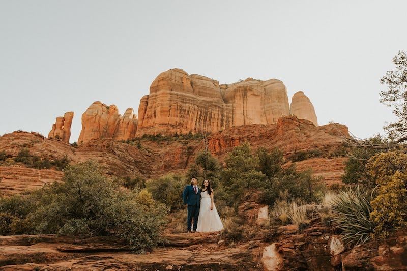 Sedona-Arizona-Elopement-Sarah-132