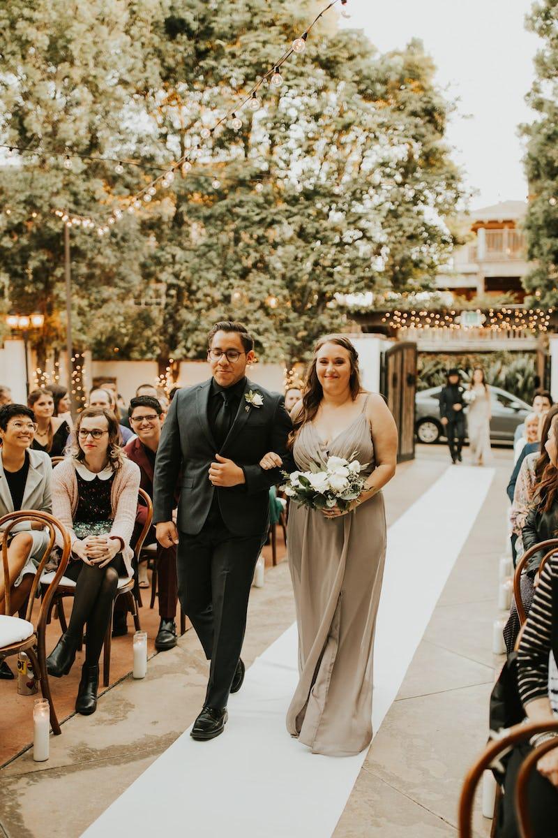 franciscangardens-sanjuancapistrano-wedding-21