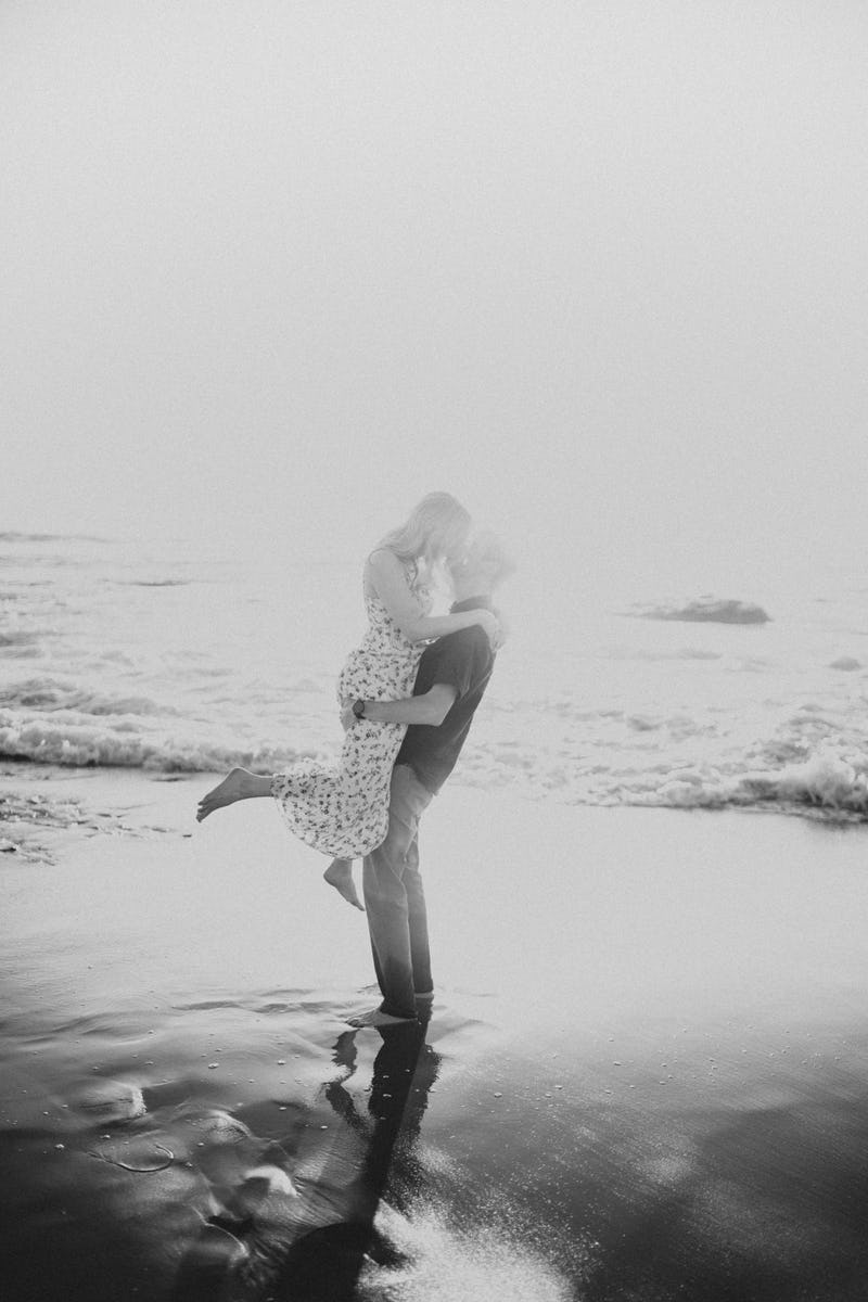lindsay-crystalcove-engagements-30