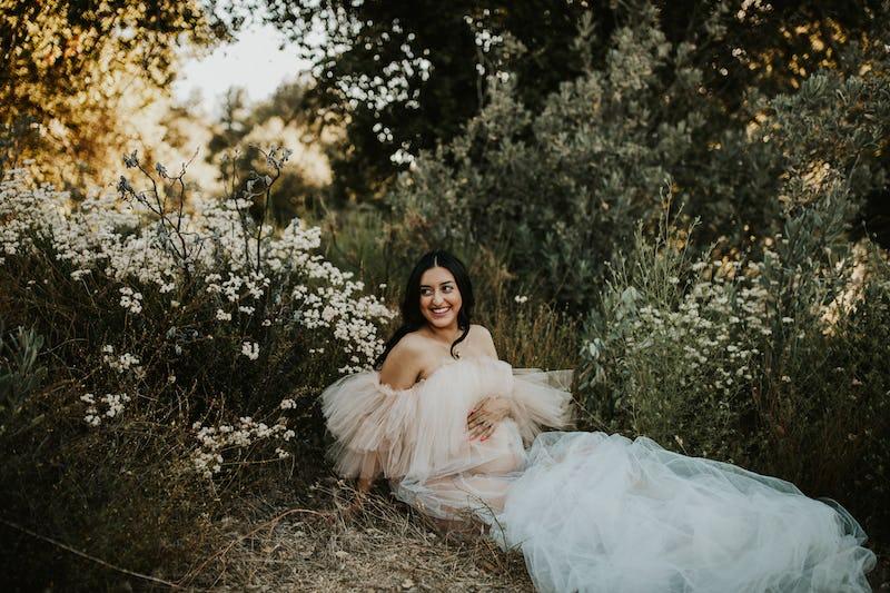 jessica-summerbaby-maternity-temeculamaternity-2019-34