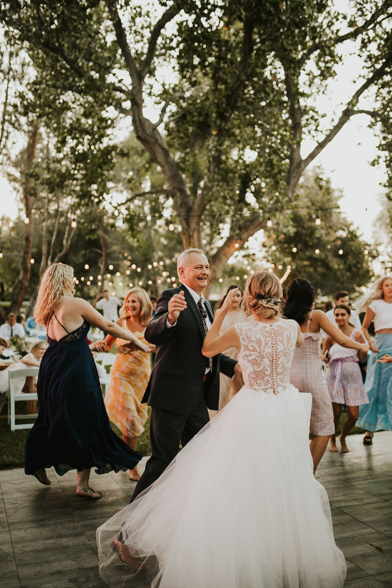 woodsy-california-wedding-kirkman-107