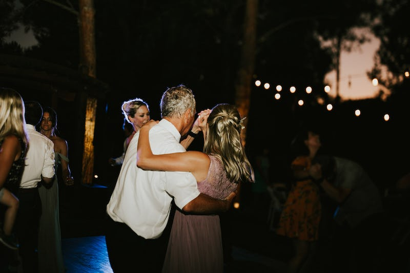 woodsy-california-wedding-kirkman-121