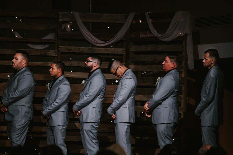 elcentro-california-wedding-modern-63