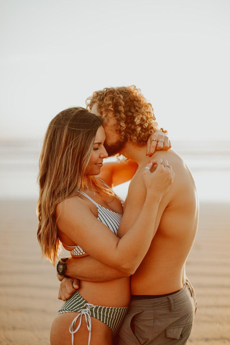 sanonofre-surf-couples-2021-28