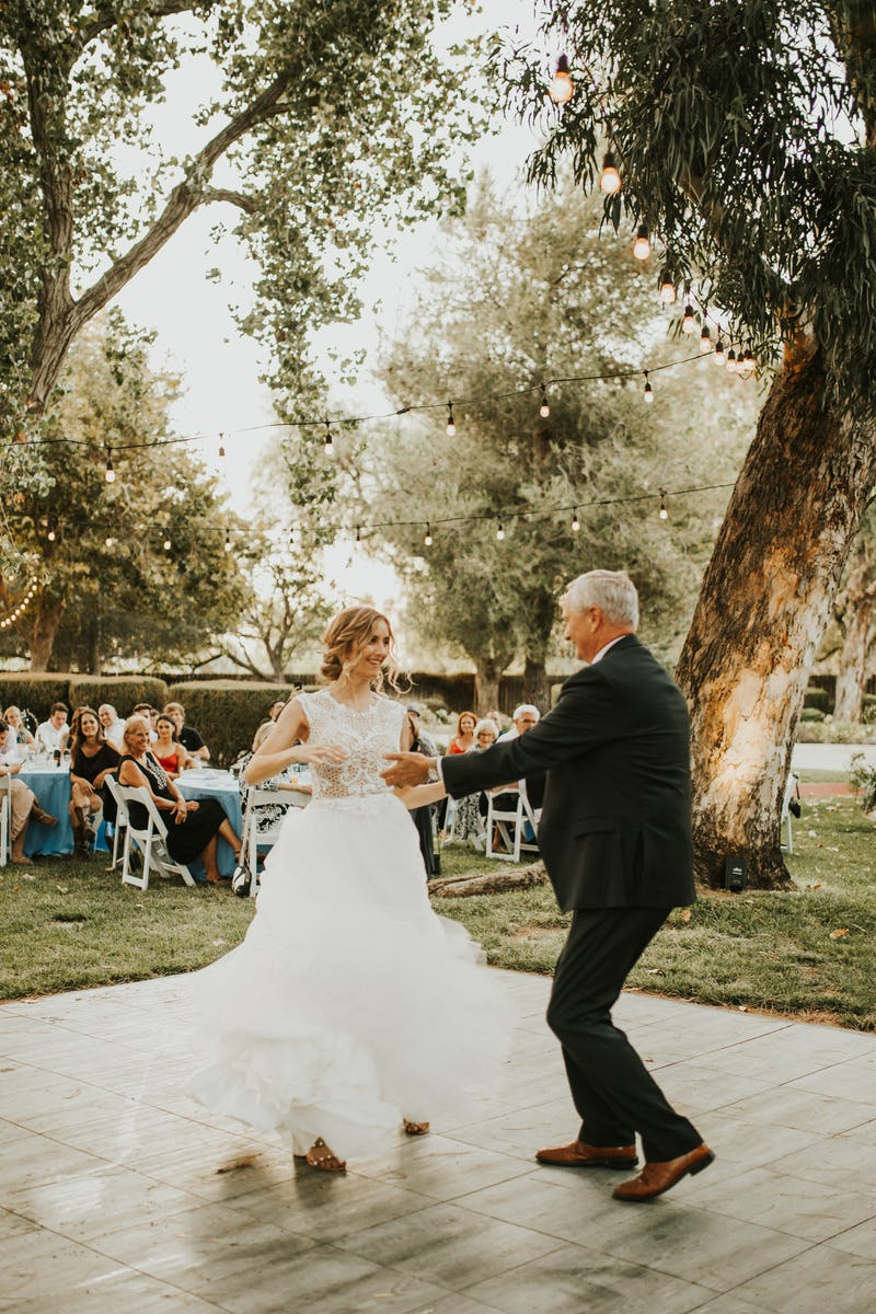 woodsy-california-wedding-kirkman-101