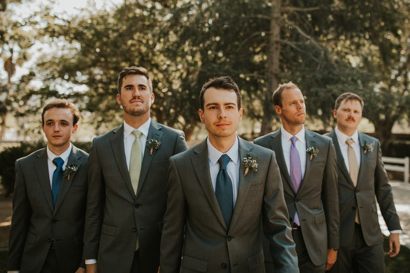 woodsy-california-wedding-kirkman-14