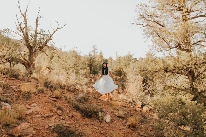 Sedona-Arizona-Elopement-Sarah-111