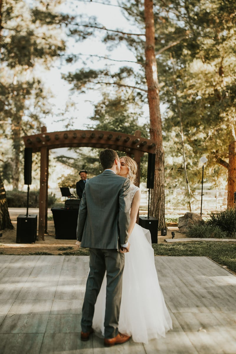 woodsy-california-wedding-kirkman-76