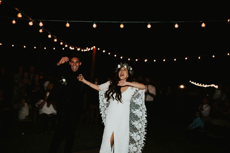 elcentro-california-wedding-modern-102