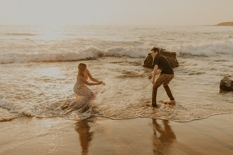 lindsay-crystalcove-engagements-58